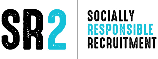 Socially Responsible Recruitment